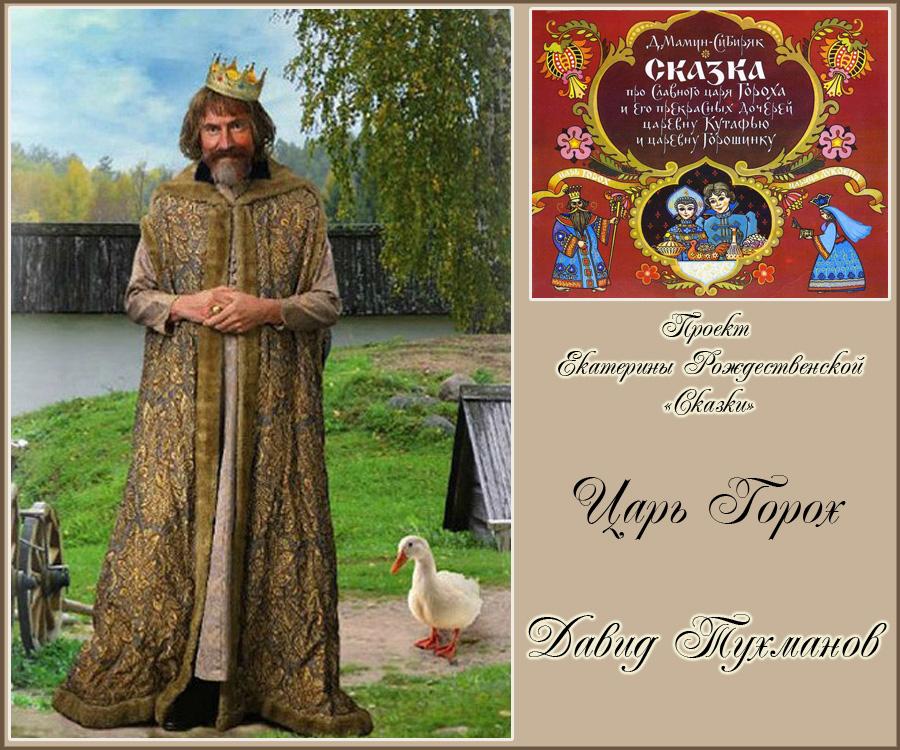 https://img-fotki.yandex.ru/get/31412/92936793.30/0_12061b_eed01030_orig.jpg