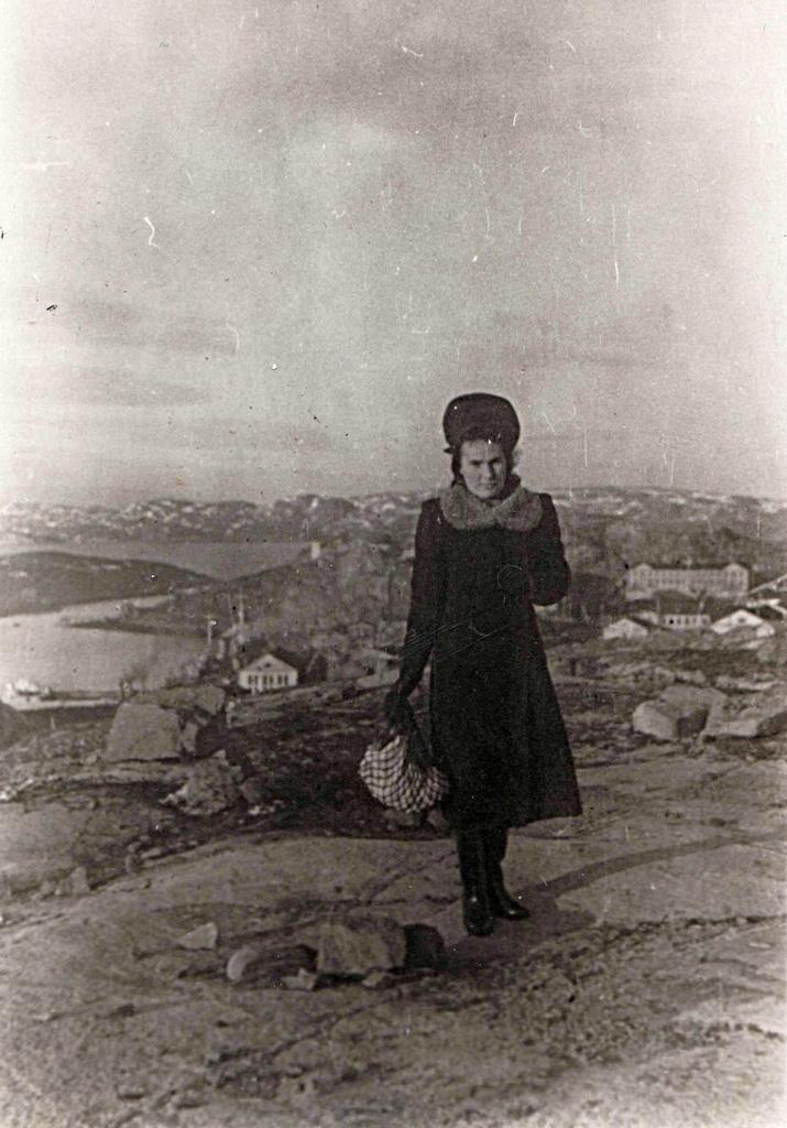 мамаПолярный1951.jpg