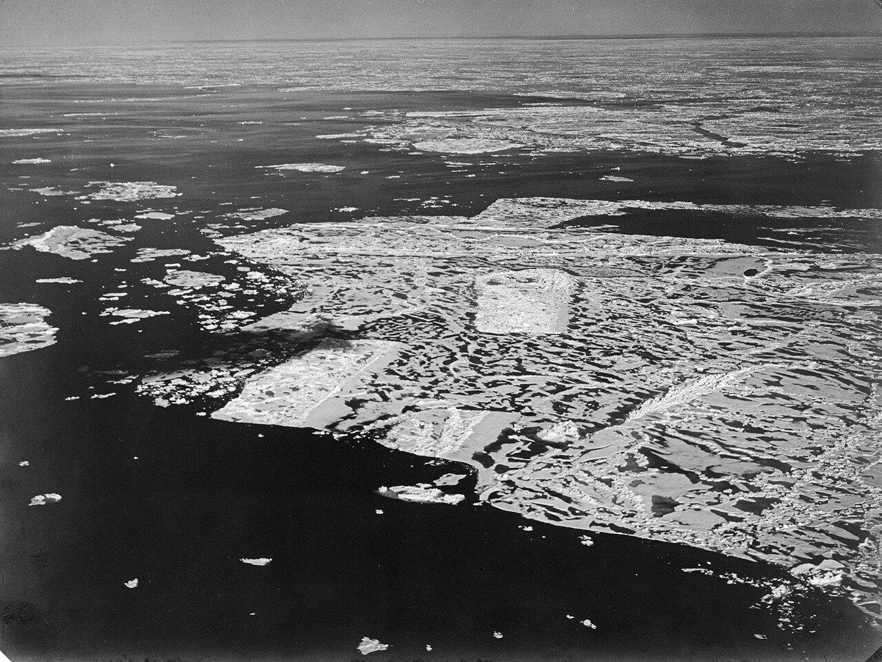 1931. ��� � ������� �� ������� ��� � ���������� ����