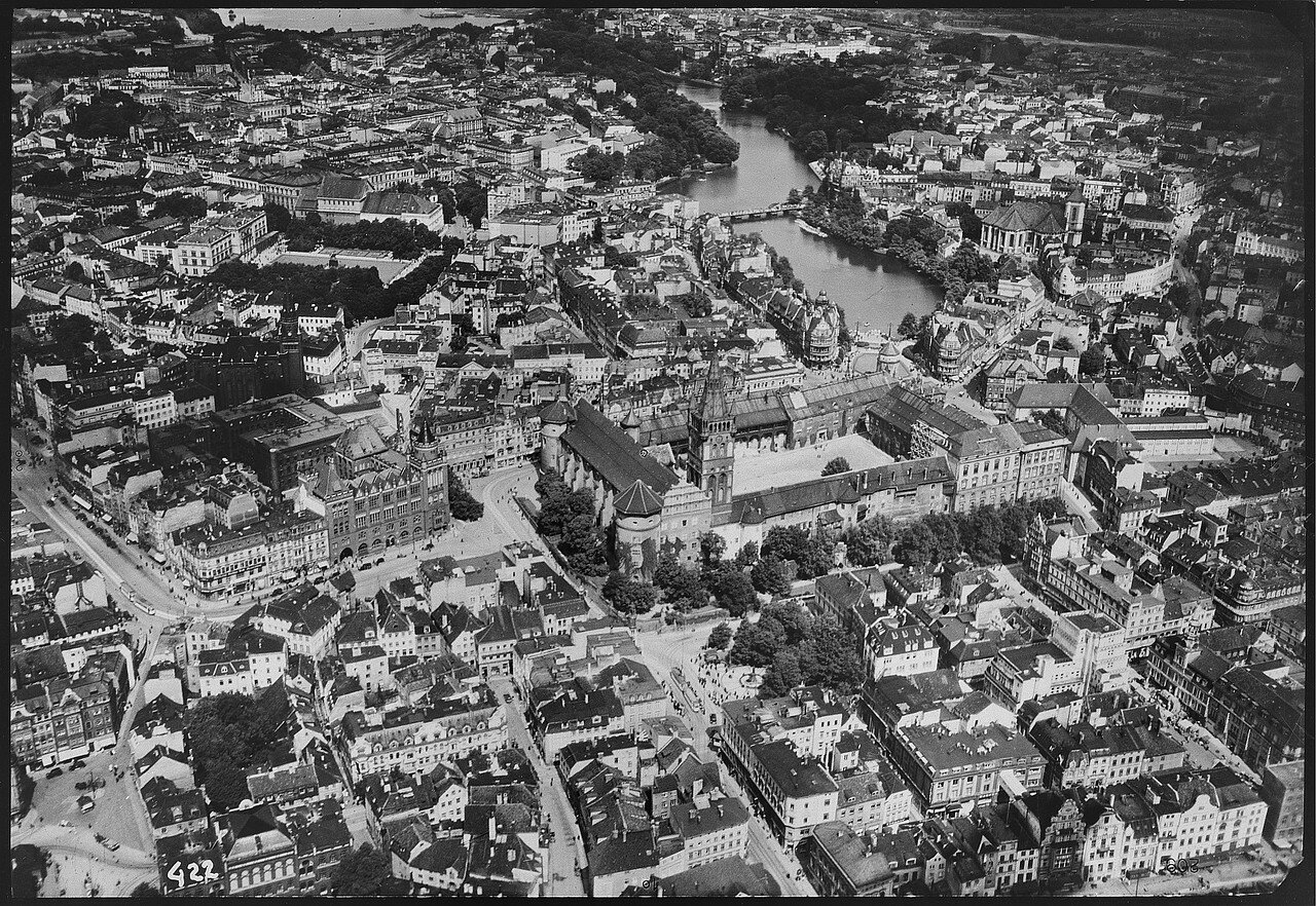 1931. ����������. ����� ������ � ������ � ����� �������