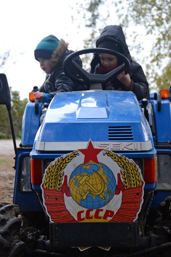 Калининград фотографии 150 километров чистоты