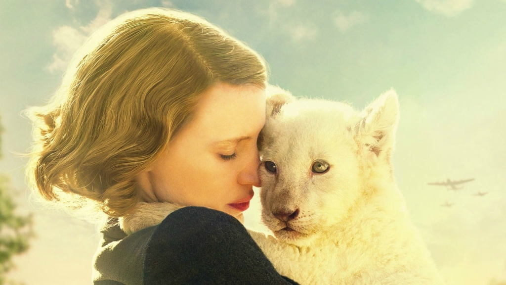 the-zookeepers-wife-review_d9vc.jpg