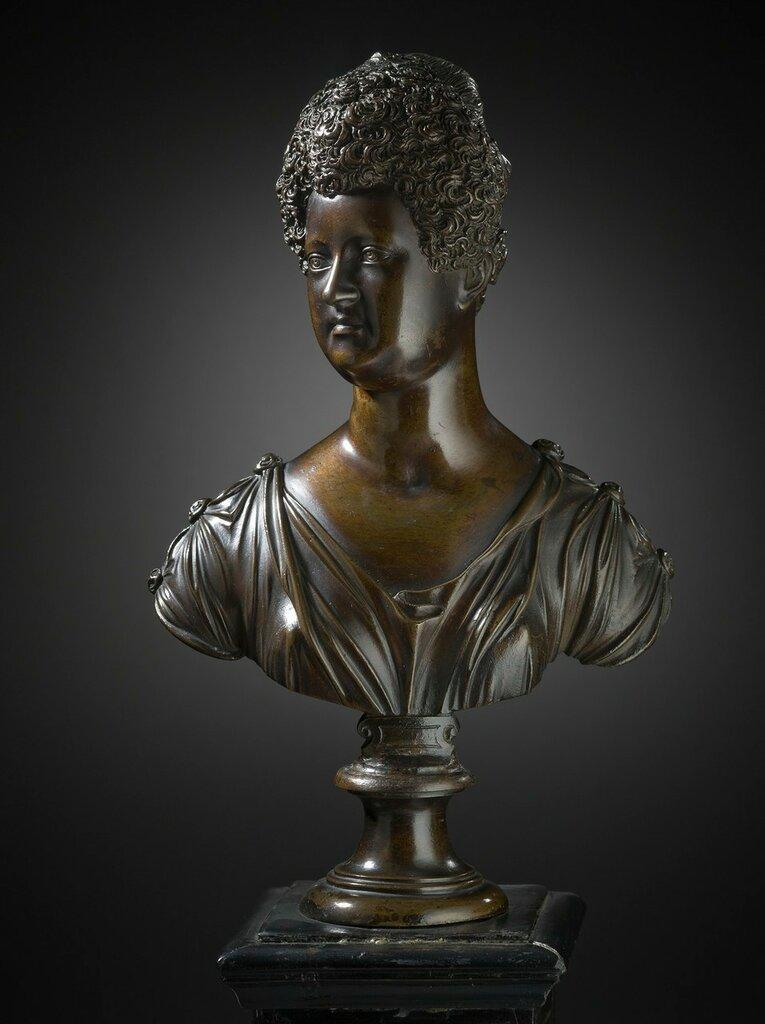 Portrait_of_Marie_de_Medicis_LACMA_M_81_22_2_(1_of_6).jpg