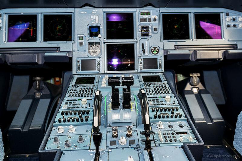 Airbus A319-115(CJ) (OE-LJG) MJet D807717