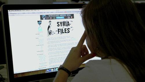 Назван стартап мешающий спецслужбам шпионить через вебкамеру