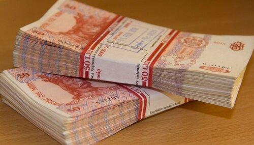 Еще два банка Молдовы могут повторить опыт BEM, UnibanK и Banca Sociala