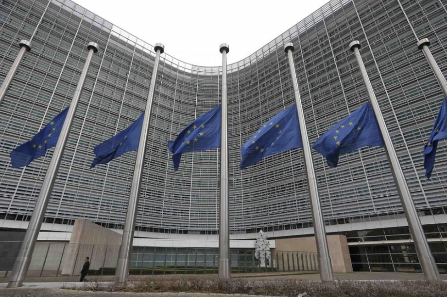 Дискуссия между институтами ЕС задерживает решение о безвизе для Украины, - Климпуш-Цинцадзе