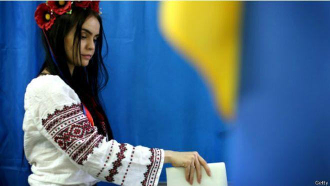"""Избирательная комиссия зарегистрировала список """"Свободы"""" в Киевсовет в который вошли Оуновцы"""