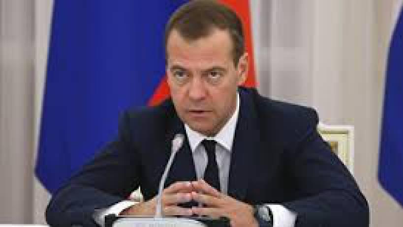 Активность армии РФ на админгранице с оккупированным Крымом снизилась, - Слободян