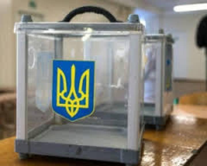 """""""У нас есть миллионы украинцев в России, о которых мы должны позаботиться. Если РФ так решит - это ее ответственность"""", - Климкин о разрыве дипотношений с Москвой"""