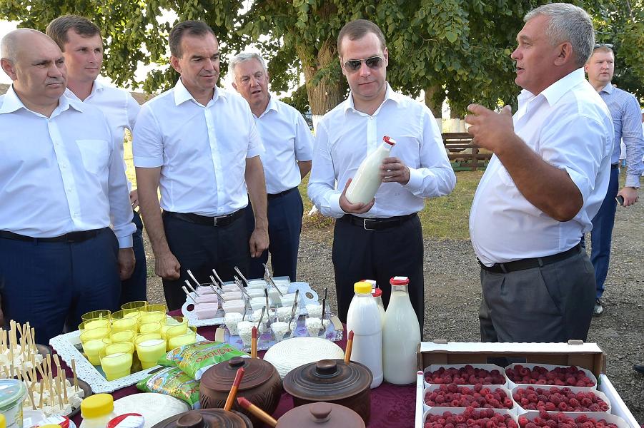 Медведев в Краснодарском крае.png