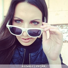 http://img-fotki.yandex.ru/get/31690/13966776.340/0_cee96_c96ccb6d_orig.jpg