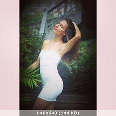 http://img-fotki.yandex.ru/get/31690/13966776.344/0_cef42_1d2012c4_orig.jpg