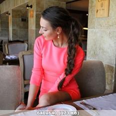http://img-fotki.yandex.ru/get/31690/13966776.346/0_cefa8_c6ba504_orig.jpg