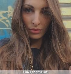 http://img-fotki.yandex.ru/get/31690/13966776.34e/0_cf150_c2c57663_orig.jpg
