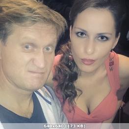 http://img-fotki.yandex.ru/get/31690/13966776.383/0_d05aa_6671aa26_orig.jpg