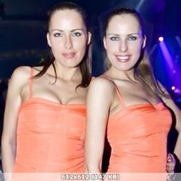 http://img-fotki.yandex.ru/get/31690/13966776.387/0_d0668_86ef9858_orig.jpg