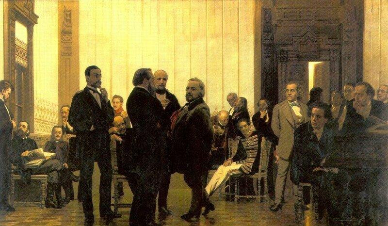 slavic-composers-1872.jpg