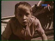 http//img-fotki.yandex.ru/get/31690/173233061.2c/0_2739e6_f0ae9c7f_orig.jpg