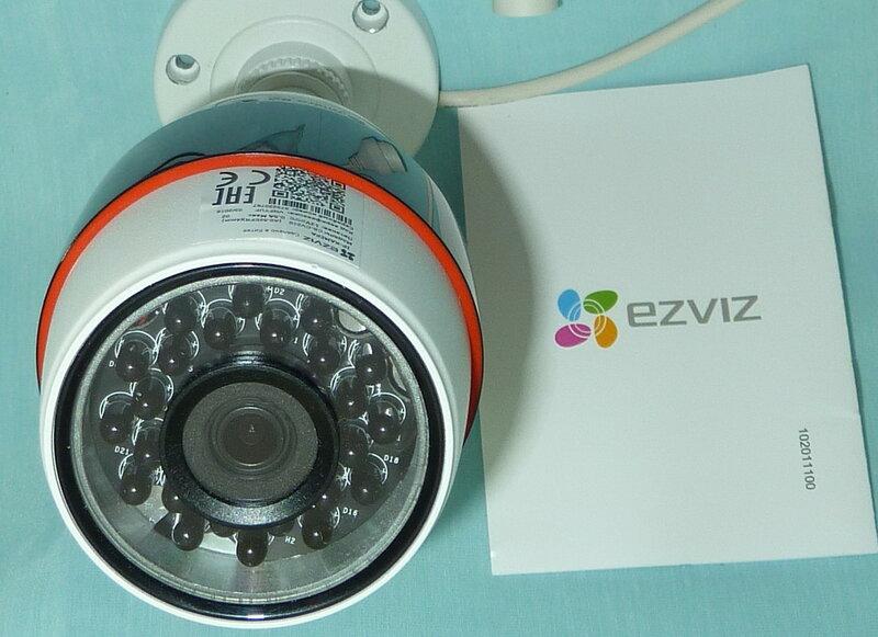 IP камера EZVIZ_C3S  (10).jpg