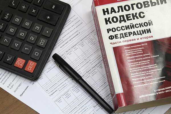 Получение льгот по земельному налогу станет проще