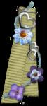 hg-stapled-ribbon-3.png