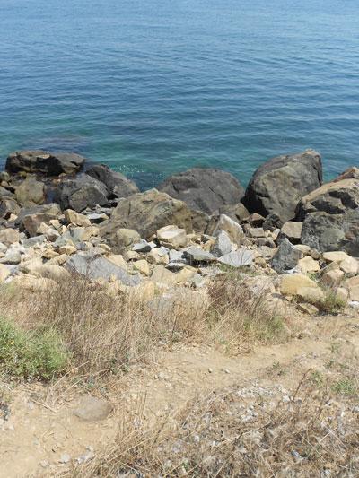 крым-пляж6.jpg