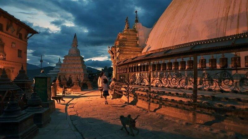 za_chem_ehat_v_nepal_1.jpg