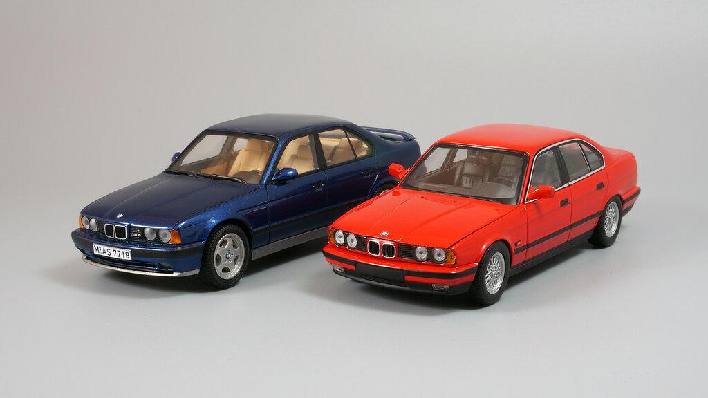 BMW_M5_E34_15.jpg