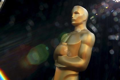 Украина получила возможность побороться за«Оскар»