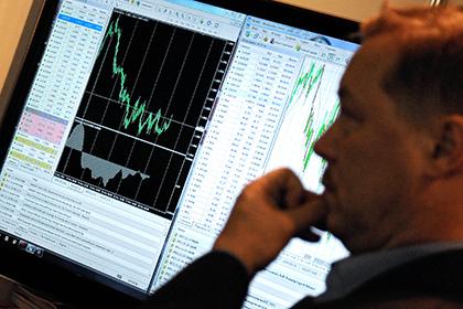 ВЭБ: всередине лета 2-ой месяц подряд вРФ прослеживается рост финансовой активности