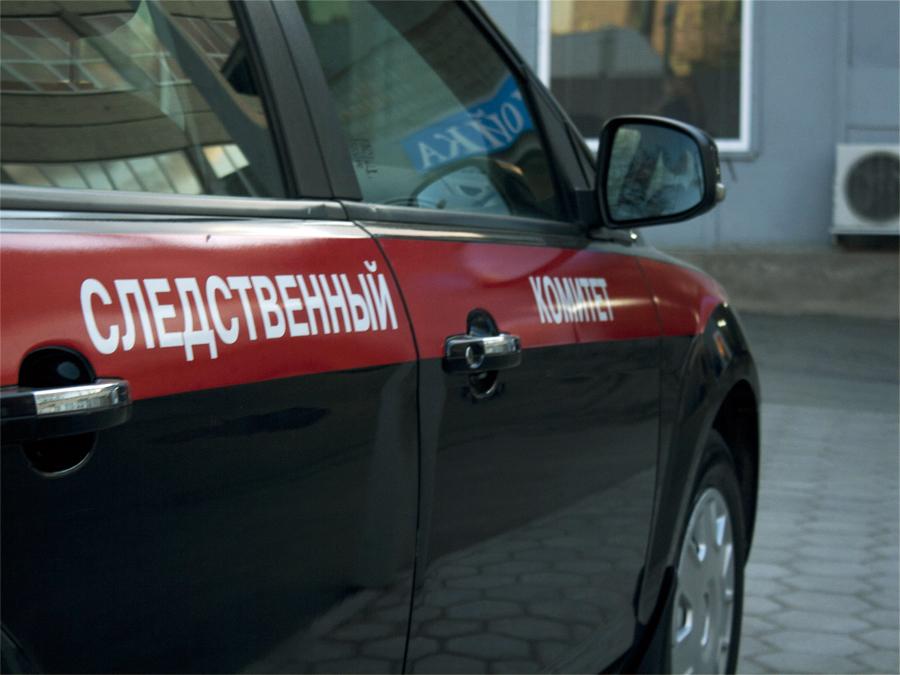 ИзЦентра Хруничева украли 300 млн руб.