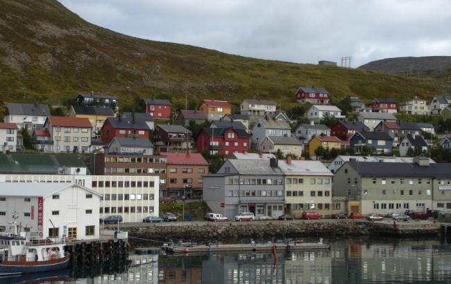 Норвегия проведет военные учения рядом сграницей РФ