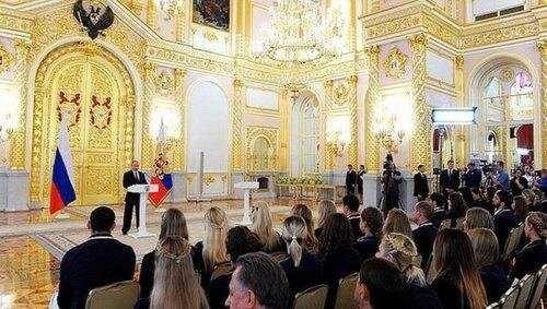Платить и каяться: Россия должна изменить своё поведение на международной арене