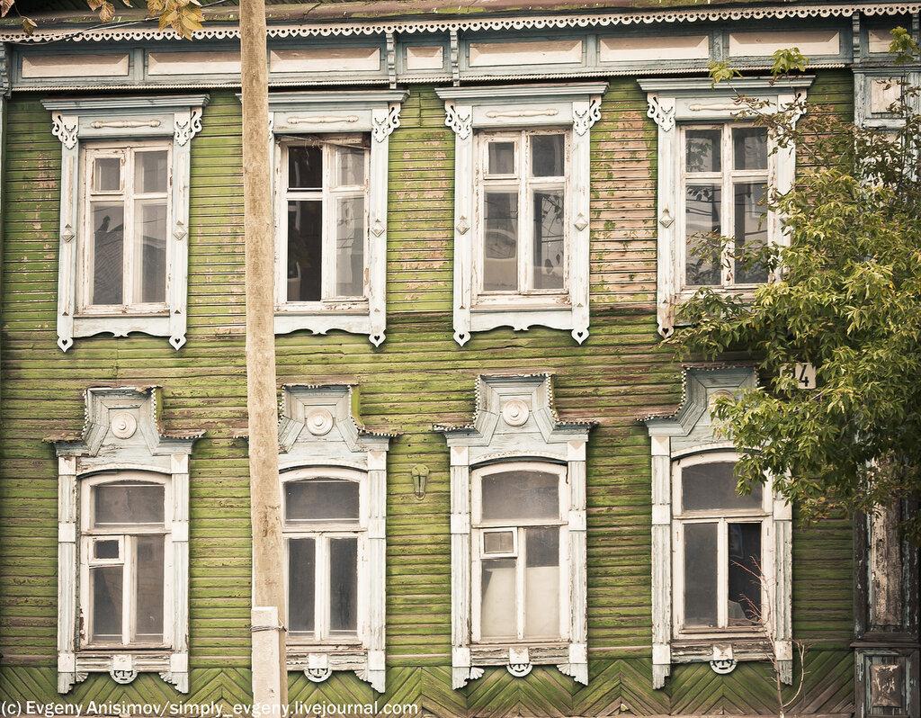 ульяновск ульяновский проспект д 2 индекс