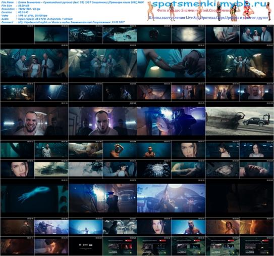 http://img-fotki.yandex.ru/get/31690/340462013.307/0_3b6e77_ee6f7e89_orig.jpg