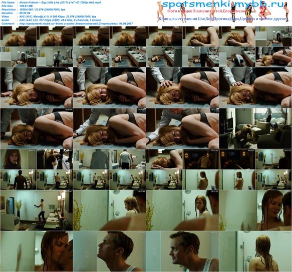 http://img-fotki.yandex.ru/get/31690/340462013.393/0_3ff2ba_2d78a0bc_orig.jpg