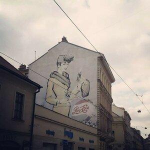 Prague23.jpg