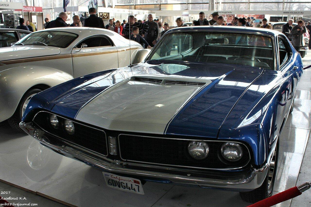 13 Ford Torino GT.jpg