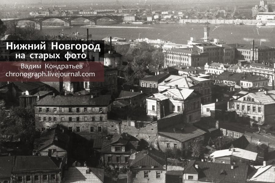 купить торшер фотографии города горького гродно монастырей