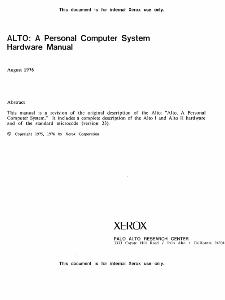service - Техническая документация, описания, схемы, разное. Ч 3. - Страница 5 0_14d638_5b4c8a8f_orig