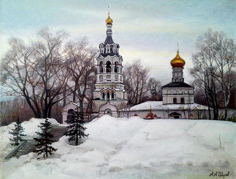 https://img-fotki.yandex.ru/get/31690/92936793.36/0_123b36_bee460f0_orig.jpg