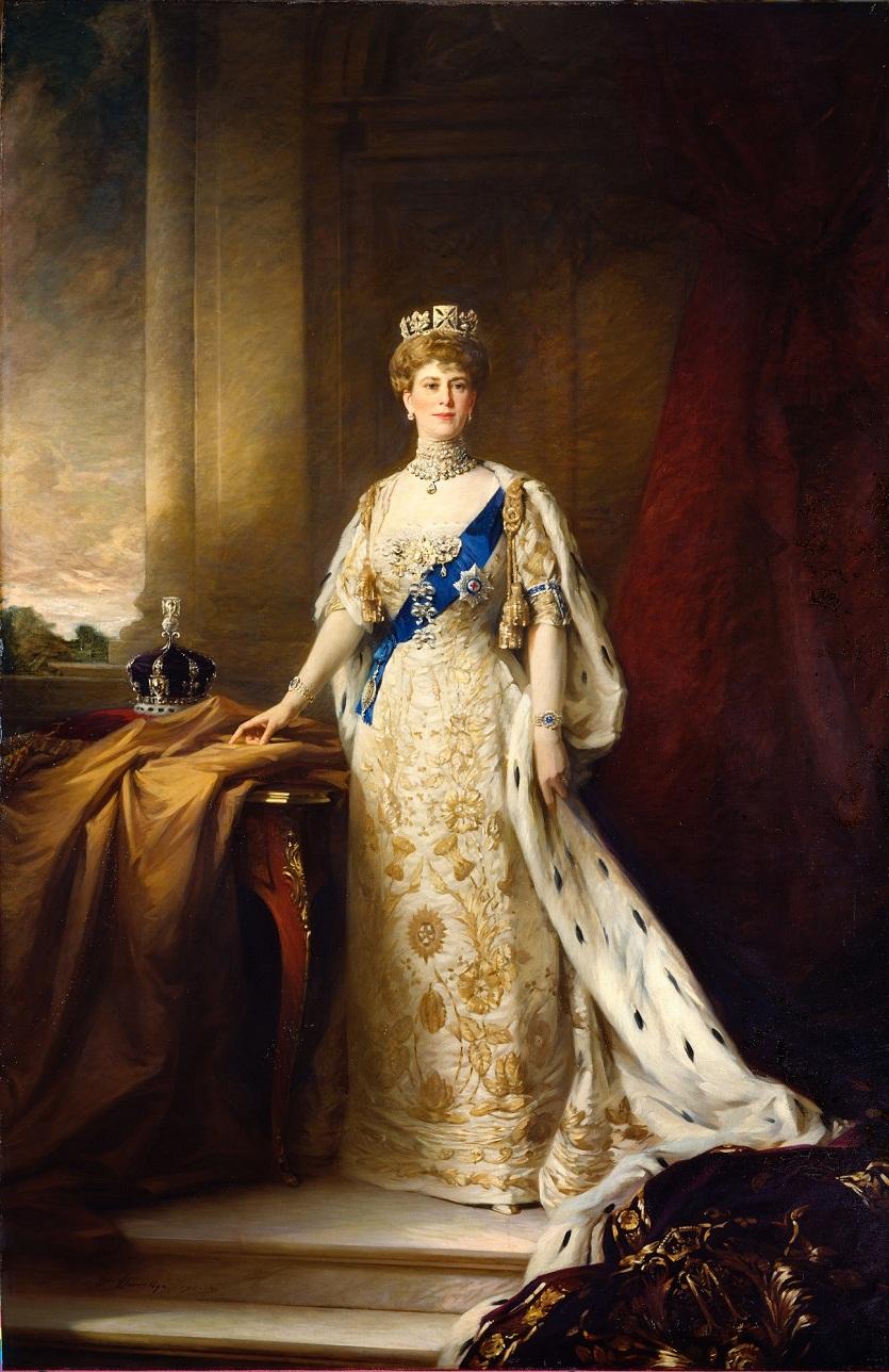 Queen Mary (1867–1953).jpg