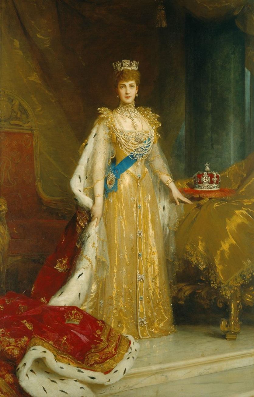 Королева Александра (1844-1925).jpg