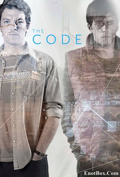 Код (1-6 серии из 6) / The Code / 2014 / ПМ (AlexFilm) / WEB-DLRip + WEB-DL (1080p)