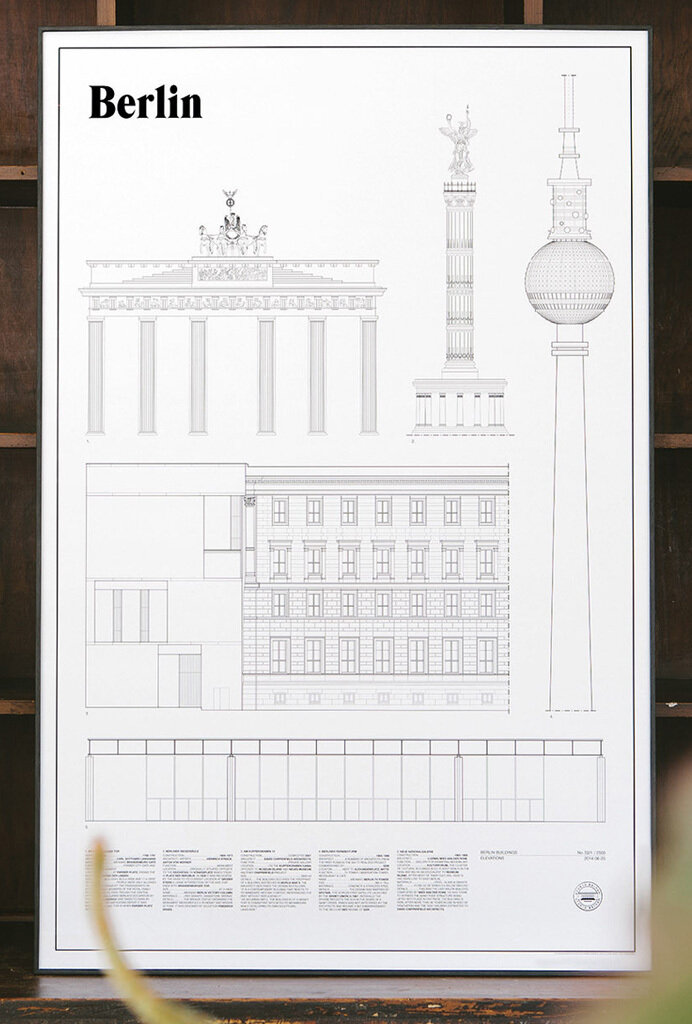 Elevations and Landmarks0.jpg
