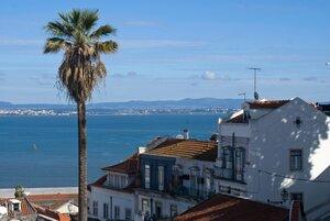 1_Lisboa_11.jpg