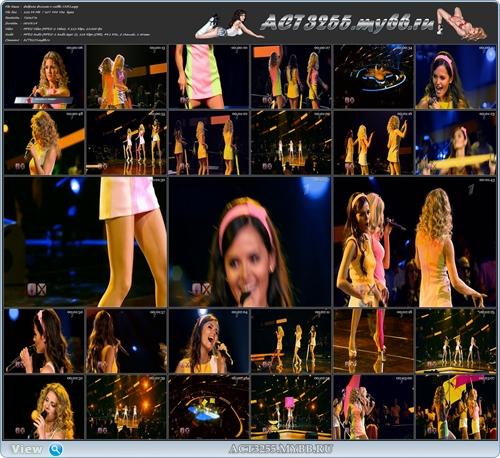 http://img-fotki.yandex.ru/get/32/136110569.e/0_13ff2a_90e2e121_orig.jpg