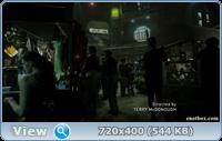 Пространство / Экспансия / The Expanse - Полный 1 сезон [2015, WEB-DLRip   WEB-DL 1080p] (LostFilm)