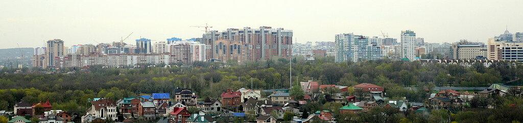 https://img-fotki.yandex.ru/get/32/239440294.1e/0_118543_d8bf3e75_XXL.jpg